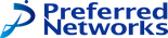 Preferred Networks America, Inc.